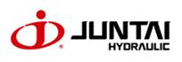 Guangdong Juntai Hydraulic Technology Co., Ltd.