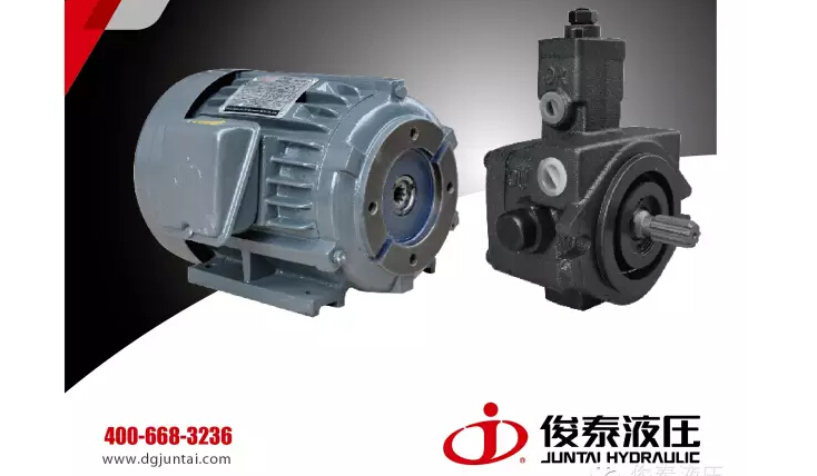 Do you know why the pressure rating of the hydraulic cylinder is 6.3, 16, 25, 31.5 MPa?
