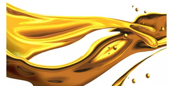 matext客户端油清洁度的计算方法?