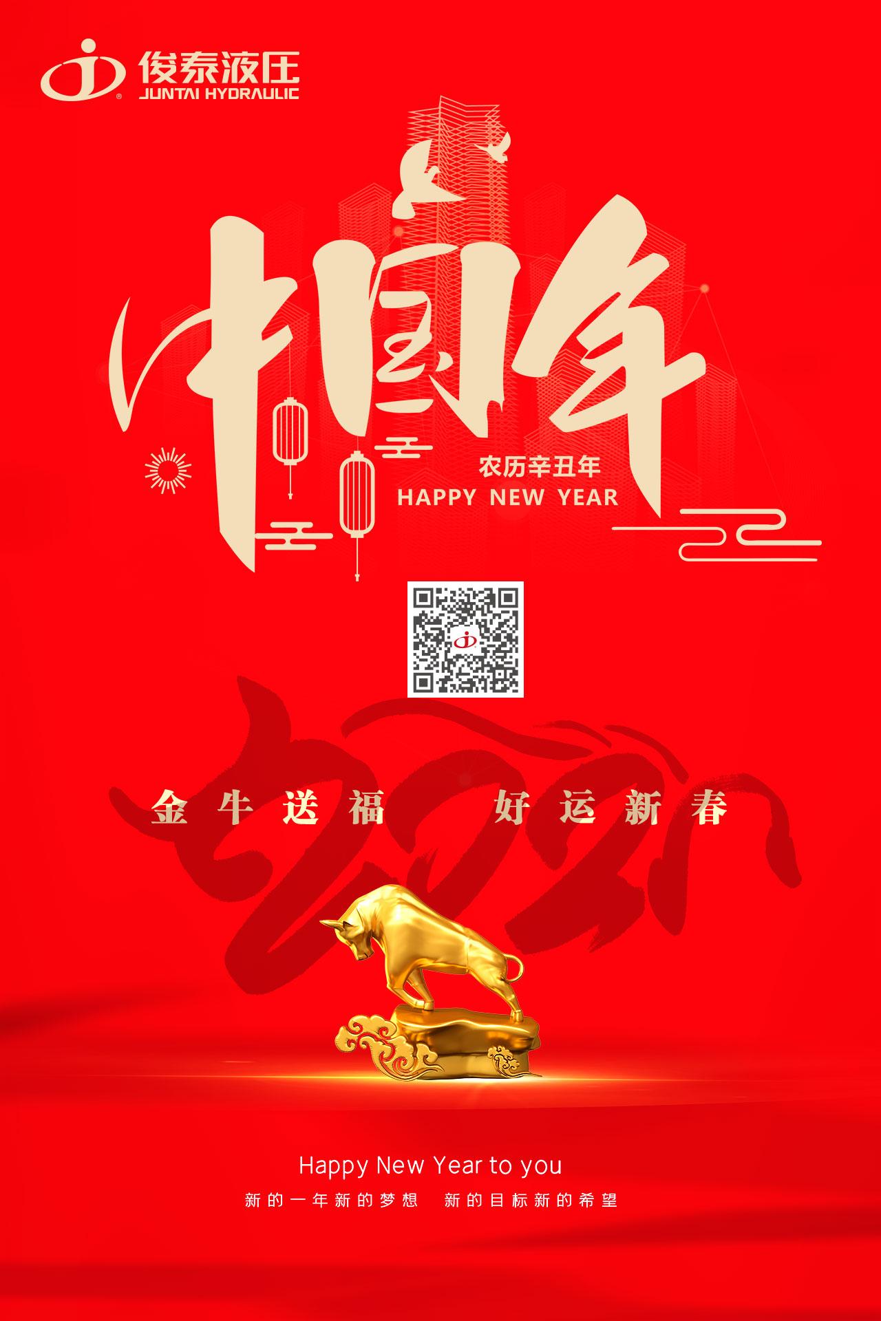 春节海报.jpg