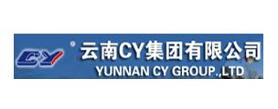 Yunnan CY Group Co., Ltd