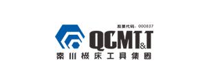 Qinchuan Machine Tool Group