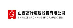 Shanxi Gaoxing Hydraulic Co., Ltd.
