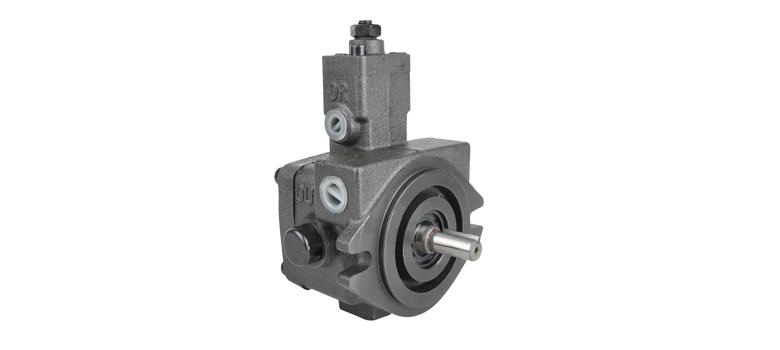 葉片泵正常工作的條件有哪些?