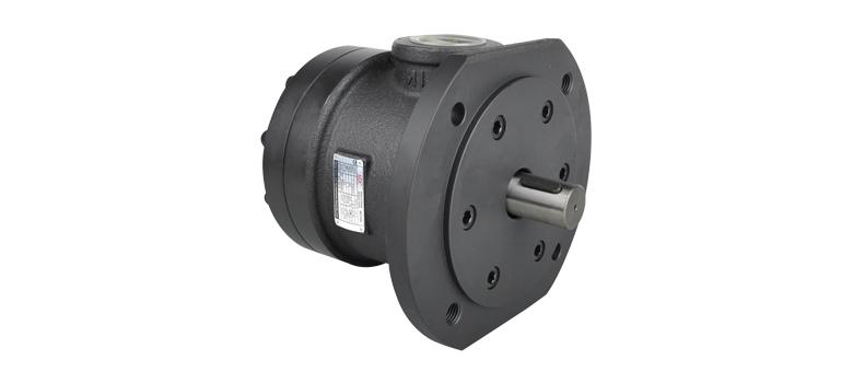葉片泵產生譟音的原因分析?