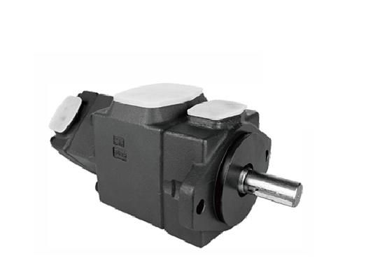 PV2R雙聯葉片泵