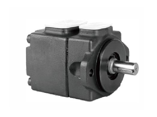 PV2R單聯葉片泵