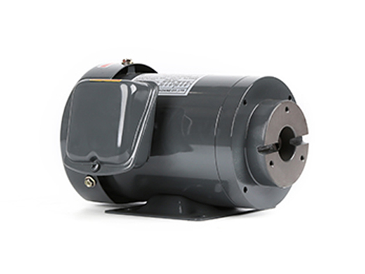 TOP馬達潤滑油泵