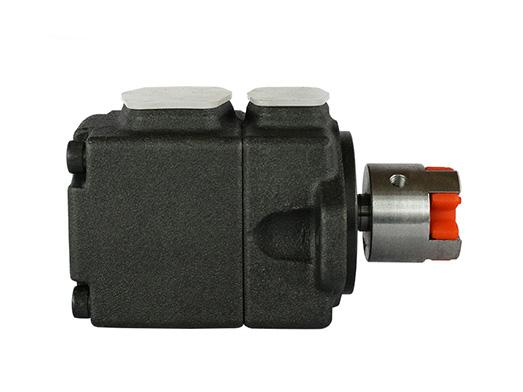 PV2R1定量泵(联轴器)